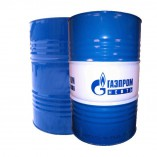 Gazpromneft HD 40